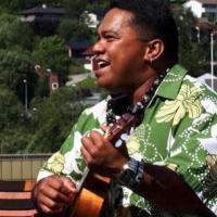 Join us at the FREE Hawai'i Volcanoes National Park Cultural Festival in Kahuku tomorrow!